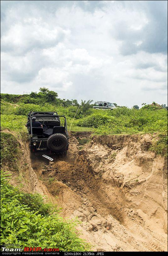 Pics & report : Offroading with Kolkata Offroaders-img_8481.jpg