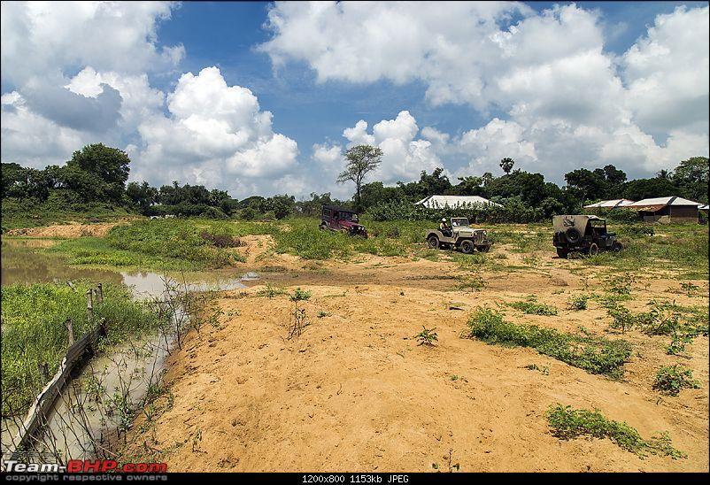 Pics & report : Offroading with Kolkata Offroaders-img_8448.jpg