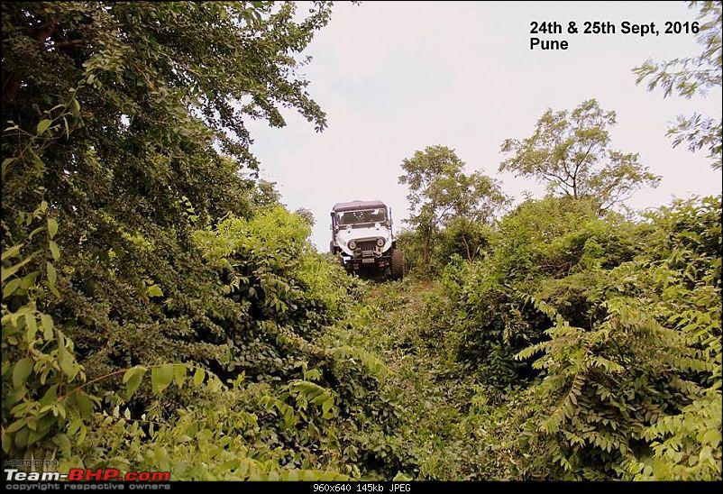 Annual Offroad Carnival, 2016 - 24th & 25th September @ Pune-14068055_10205314282975651_5715434523734575996_n.jpg