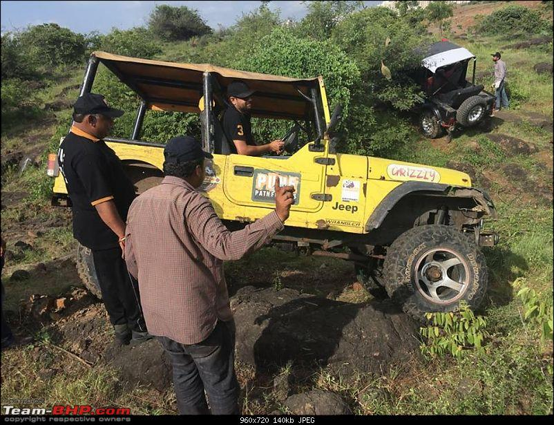 Annual Offroad Carnival, 2016 - 24th & 25th September @ Pune-14079796_10154424900767453_855878610231668042_n.jpg