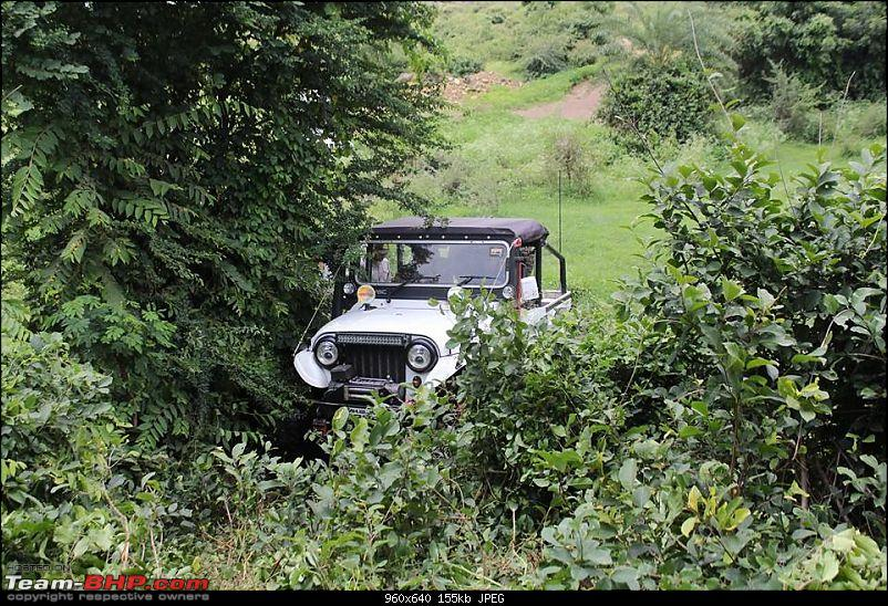Annual Offroad Carnival, 2016 - 24th & 25th September @ Pune-14088519_10205314291735870_7428837849285152678_n.jpg