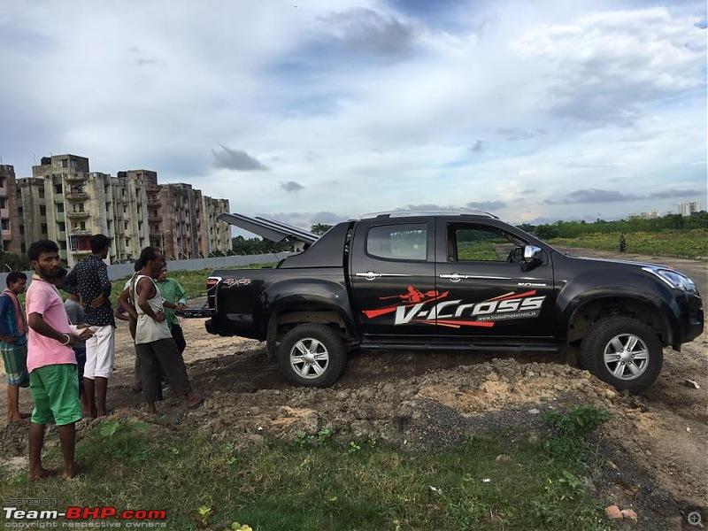 Off-roading with the Isuzu D-Max V-Cross 4x4-14102587_1118388841549556_86857099735973199_n.jpg