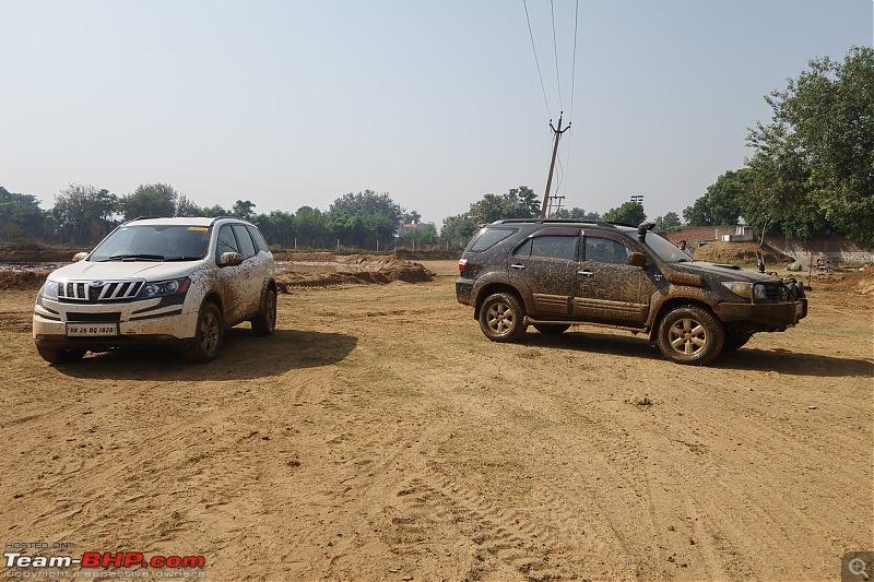 Delhi NCR / Gurgaon Offroad Meets-dsc00137.jpg