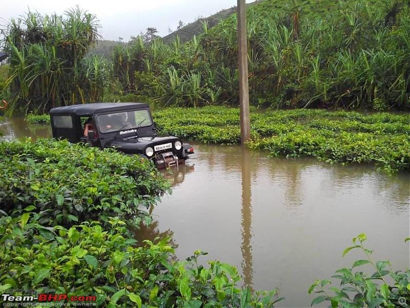 2016 Mahindra Great Escape, Vagamon: My Experiences-1476693405007.jpg