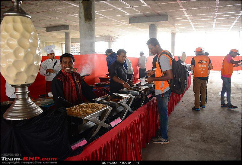 Event Report: Annual Offroad Carnival 2016 by Pune Pathfinders-dsc_2461min.jpg