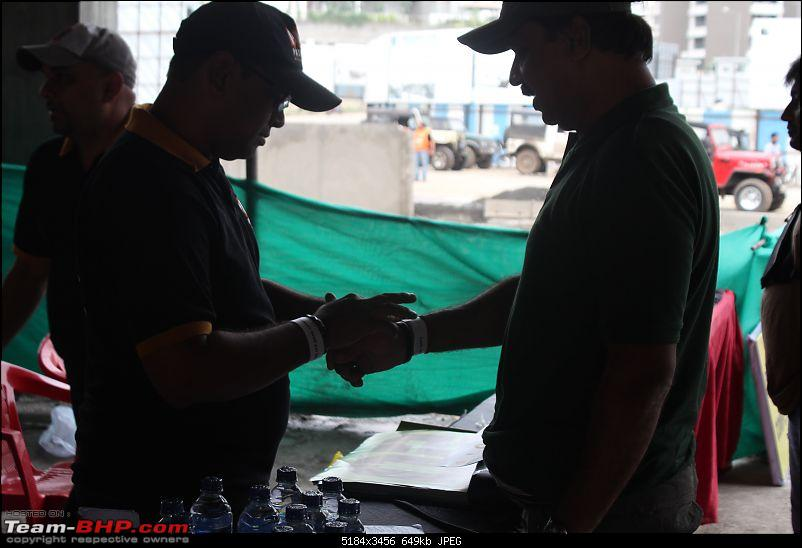 Event Report: Annual Offroad Carnival 2016 by Pune Pathfinders-img_6926min.jpg