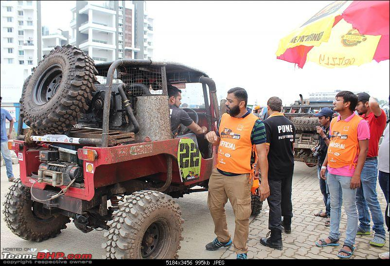 Event Report: Annual Offroad Carnival 2016 by Pune Pathfinders-img_7004min.jpg