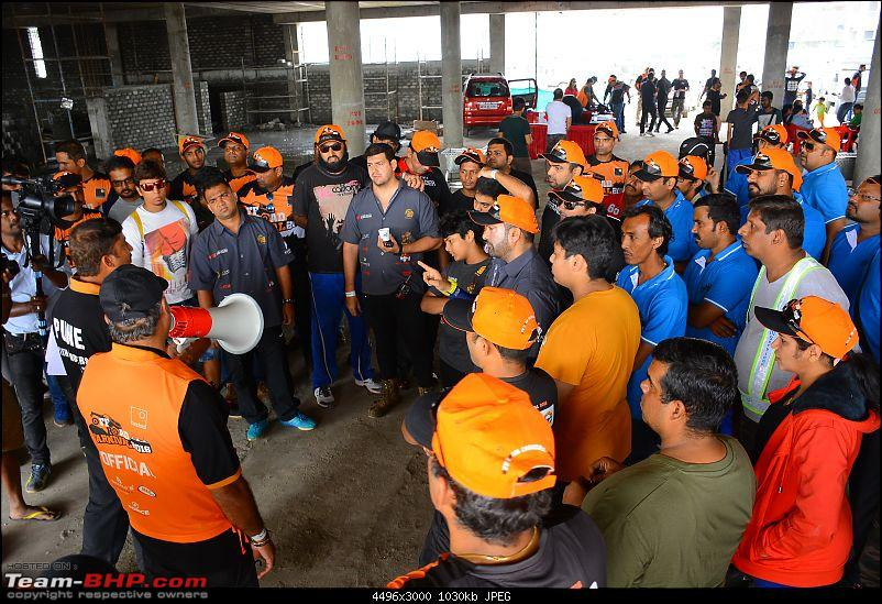 Event Report: Annual Offroad Carnival 2016 by Pune Pathfinders-dsc_2953min.jpg