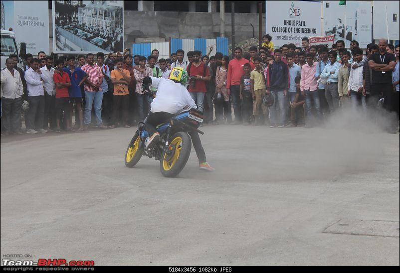Event Report: Annual Offroad Carnival 2016 by Pune Pathfinders-img_7231min.jpg