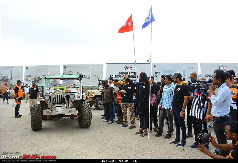 Event Report: Annual Offroad Carnival 2016 by Pune Pathfinders-dsc_3044min.jpg