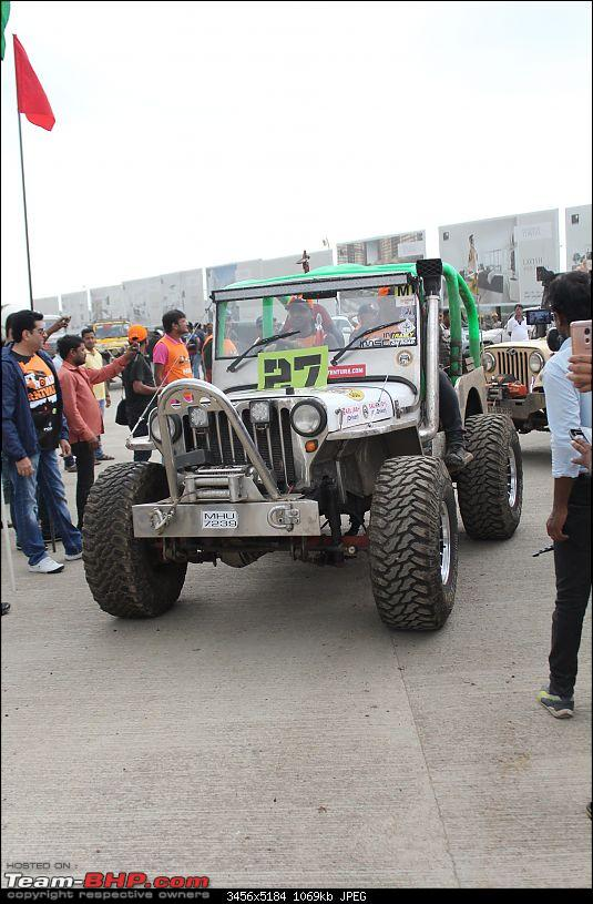 Event Report: Annual Offroad Carnival 2016 by Pune Pathfinders-img_7449min.jpg