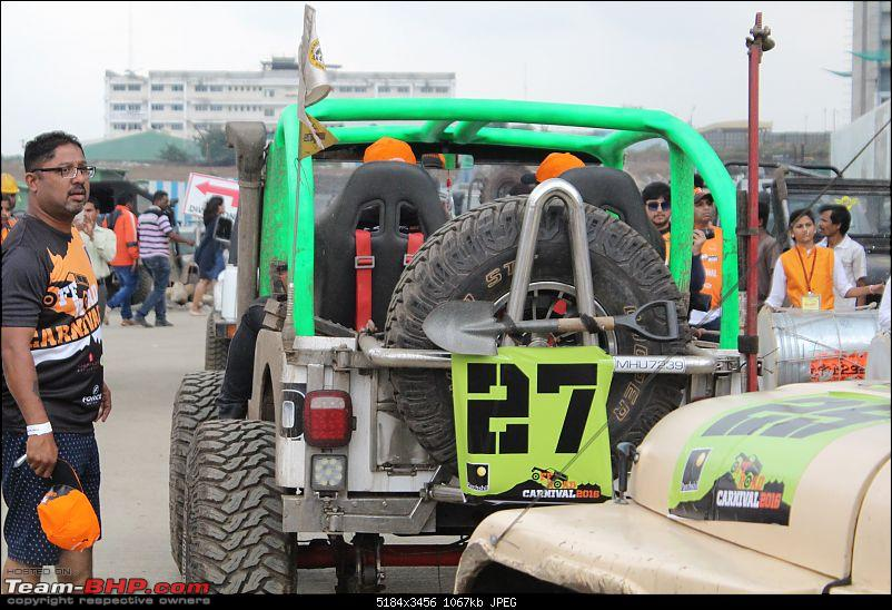 Event Report: Annual Offroad Carnival 2016 by Pune Pathfinders-img_7462min.jpg