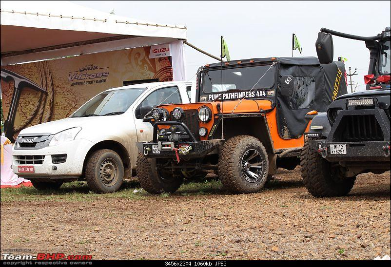 Event Report: Annual Offroad Carnival 2016 by Pune Pathfinders-img_1218min.jpg