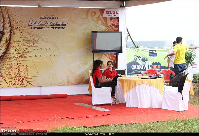Event Report: Annual Offroad Carnival 2016 by Pune Pathfinders-img_1222min.jpg