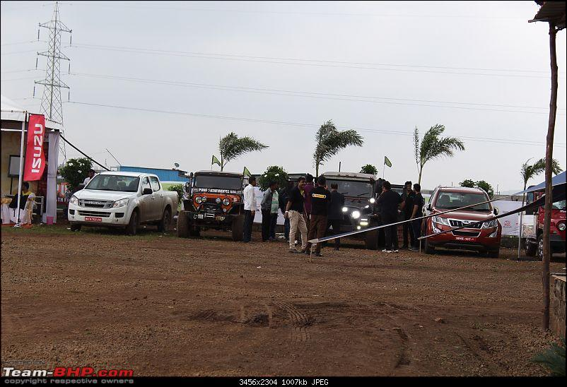 Event Report: Annual Offroad Carnival 2016 by Pune Pathfinders-img_1255min.jpg