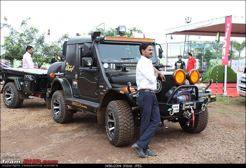Event Report: Annual Offroad Carnival 2016 by Pune Pathfinders-img_1257min.jpg