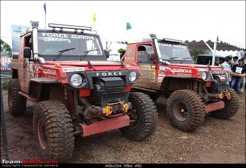 Event Report: Annual Offroad Carnival 2016 by Pune Pathfinders-img_1368min.jpg