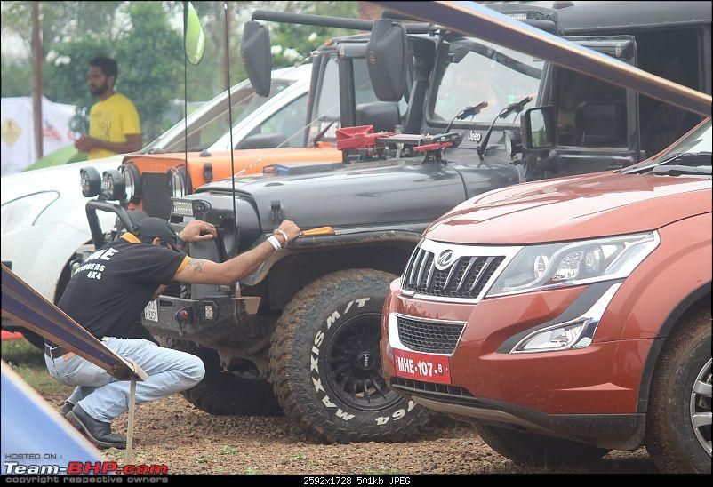 Event Report: Annual Offroad Carnival 2016 by Pune Pathfinders-img_6305min.jpg