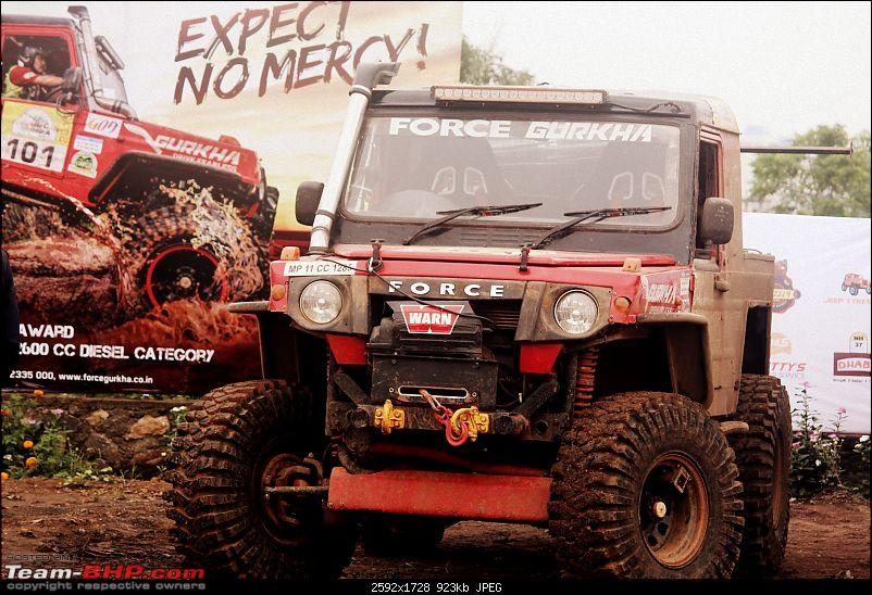 Event Report: Annual Offroad Carnival 2016 by Pune Pathfinders-img_6318min.jpg