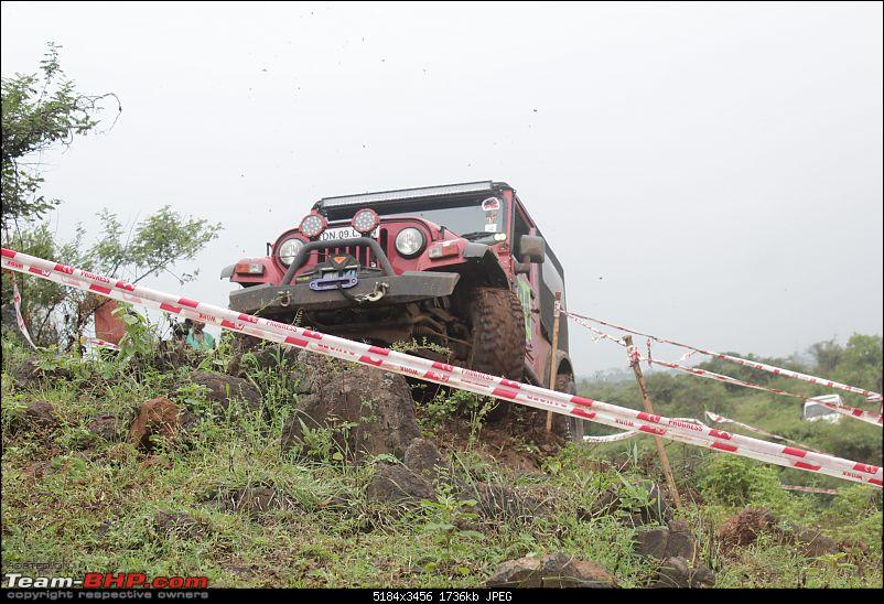 Event Report: Annual Offroad Carnival 2016 by Pune Pathfinders-img_6994min.jpg
