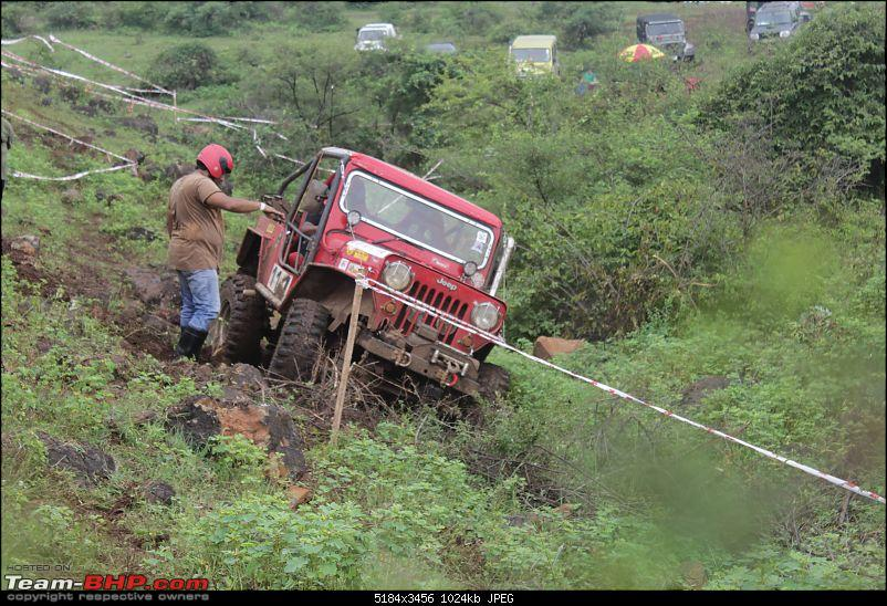 Event Report: Annual Offroad Carnival 2016 by Pune Pathfinders-img_7009min.jpg