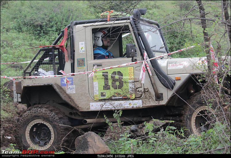 Event Report: Annual Offroad Carnival 2016 by Pune Pathfinders-img_7114min.jpg