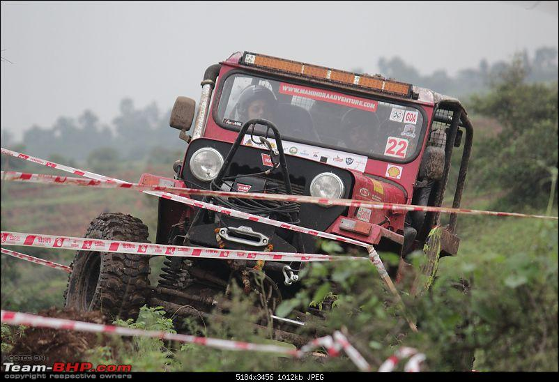 Event Report: Annual Offroad Carnival 2016 by Pune Pathfinders-img_7127min.jpg