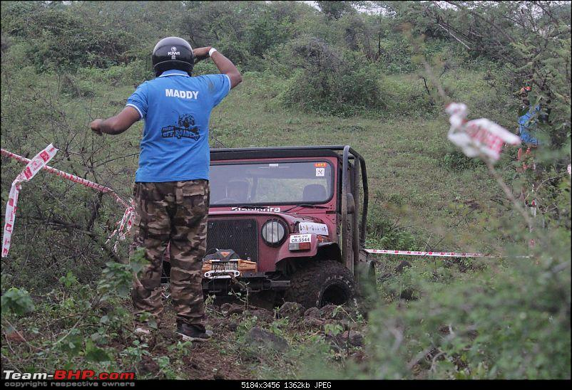 Event Report: Annual Offroad Carnival 2016 by Pune Pathfinders-img_7137min.jpg