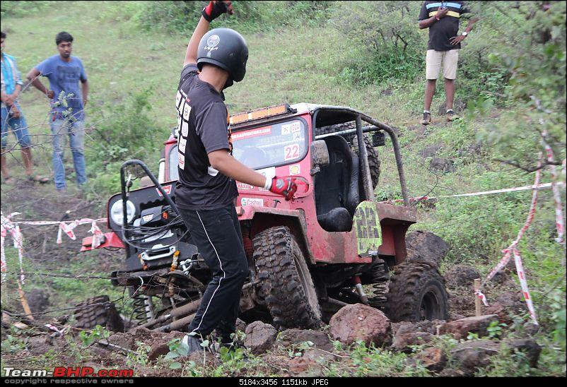 Event Report: Annual Offroad Carnival 2016 by Pune Pathfinders-img_8324min.jpg