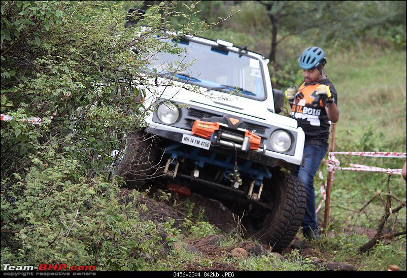 Event Report: Annual Offroad Carnival 2016 by Pune Pathfinders-img_1279min.jpg