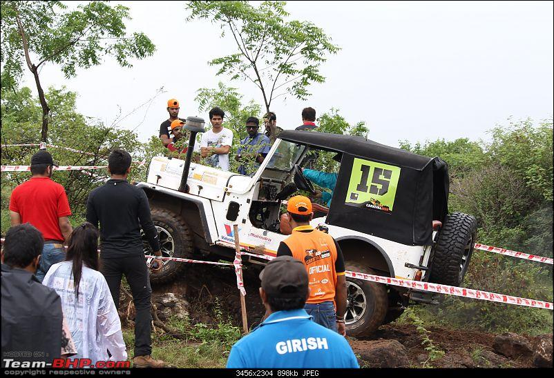 Event Report: Annual Offroad Carnival 2016 by Pune Pathfinders-img_1290min.jpg
