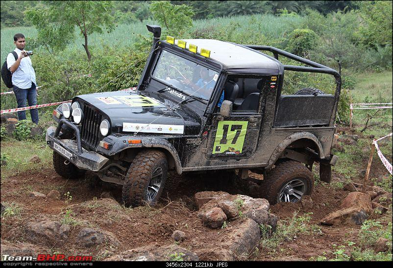 Event Report: Annual Offroad Carnival 2016 by Pune Pathfinders-img_1311min.jpg