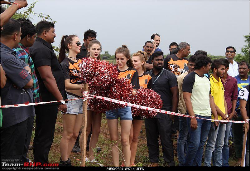 Event Report: Annual Offroad Carnival 2016 by Pune Pathfinders-img_1335min.jpg