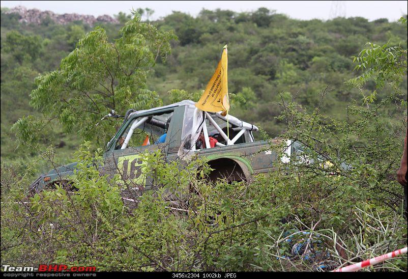 Event Report: Annual Offroad Carnival 2016 by Pune Pathfinders-img_1364min.jpg