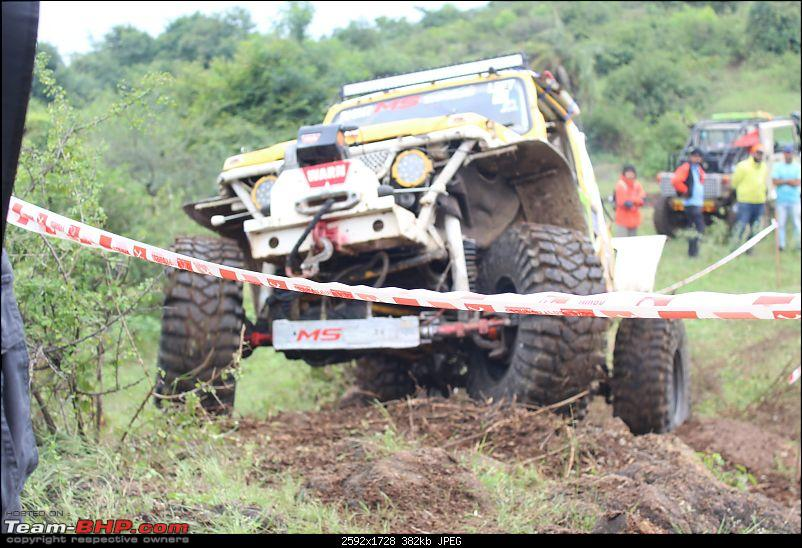 Event Report: Annual Offroad Carnival 2016 by Pune Pathfinders-img_6585min.jpg