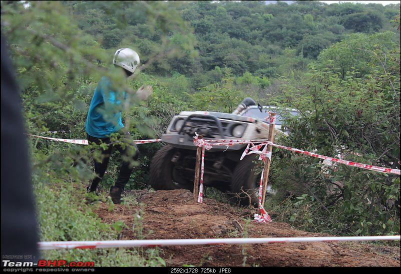 Event Report: Annual Offroad Carnival 2016 by Pune Pathfinders-img_6898min.jpg