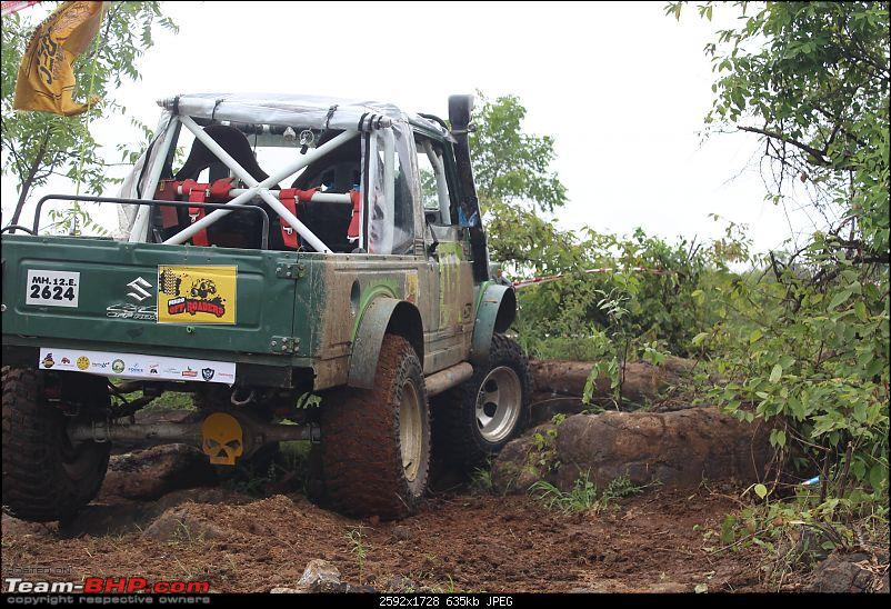 Event Report: Annual Offroad Carnival 2016 by Pune Pathfinders-img_6627min.jpg
