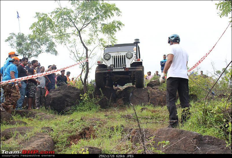 Event Report: Annual Offroad Carnival 2016 by Pune Pathfinders-img_6657min.jpg
