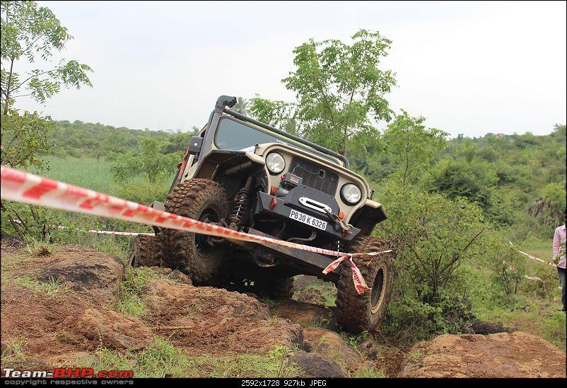 Event Report: Annual Offroad Carnival 2016 by Pune Pathfinders-img_6706min.jpg