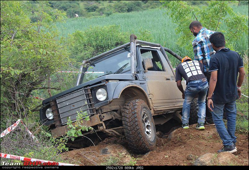 Event Report: Annual Offroad Carnival 2016 by Pune Pathfinders-img_6761min.jpg