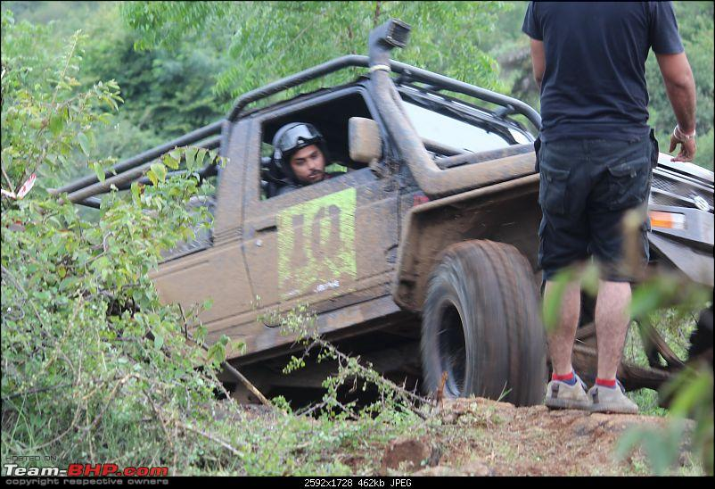 Event Report: Annual Offroad Carnival 2016 by Pune Pathfinders-img_6882min.jpg