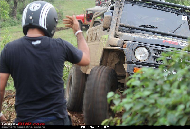 Event Report: Annual Offroad Carnival 2016 by Pune Pathfinders-img_6889min.jpg