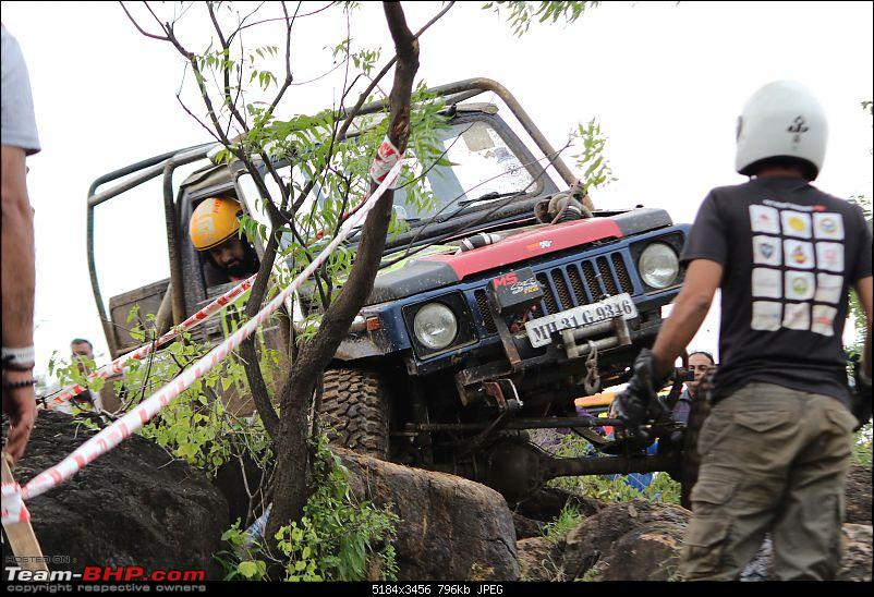 Event Report: Annual Offroad Carnival 2016 by Pune Pathfinders-img_8185min.jpg