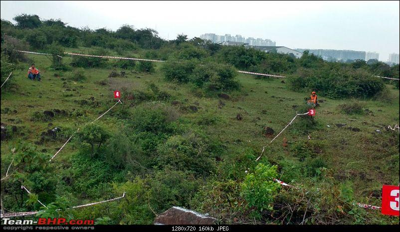 Event Report: Annual Offroad Carnival 2016 by Pune Pathfinders-img20161019wa0009min.jpg
