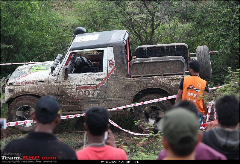Event Report: Annual Offroad Carnival 2016 by Pune Pathfinders-img_1367min.jpg