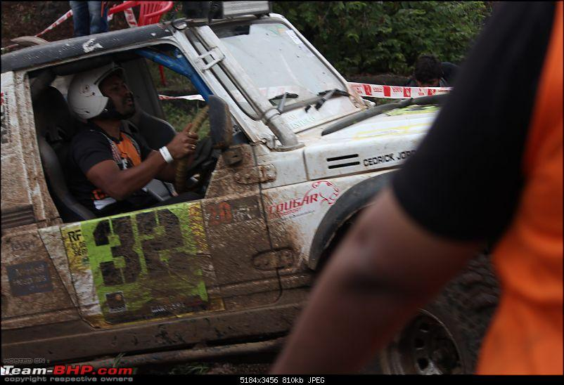 Event Report: Annual Offroad Carnival 2016 by Pune Pathfinders-img_1372min.jpg