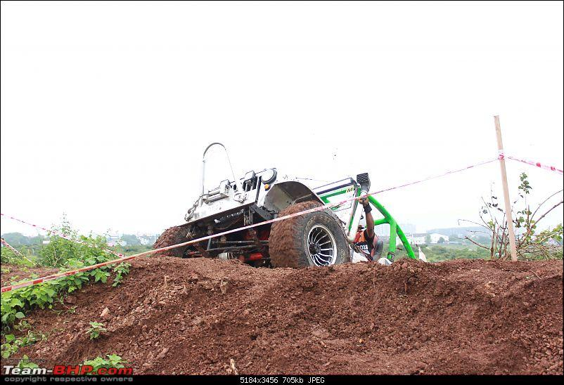 Event Report: Annual Offroad Carnival 2016 by Pune Pathfinders-img_1066min.jpg