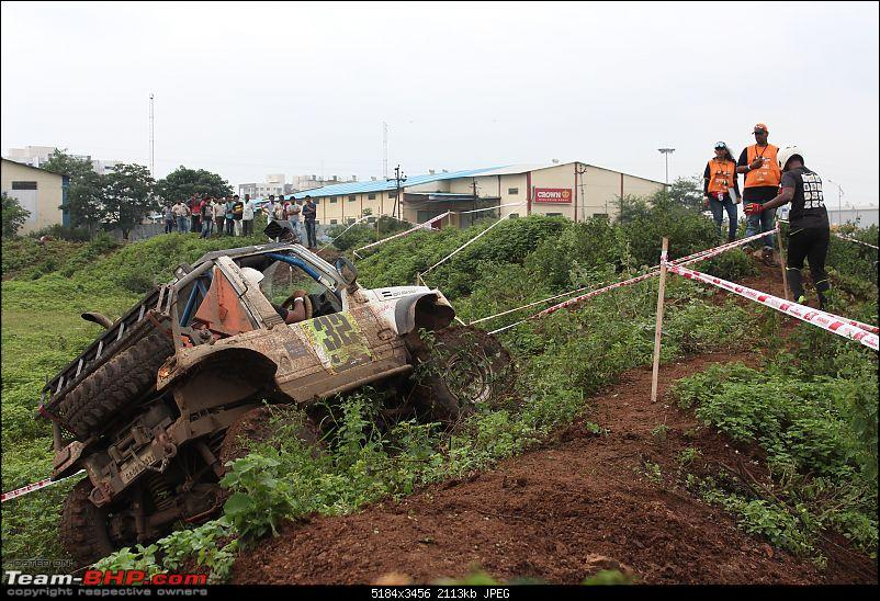Event Report: Annual Offroad Carnival 2016 by Pune Pathfinders-img_1158min.jpg