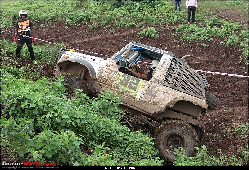 Event Report: Annual Offroad Carnival 2016 by Pune Pathfinders-img_1182min.jpg
