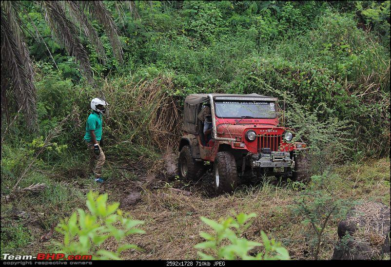 Event Report: Annual Offroad Carnival 2016 by Pune Pathfinders-img_6643.jpg